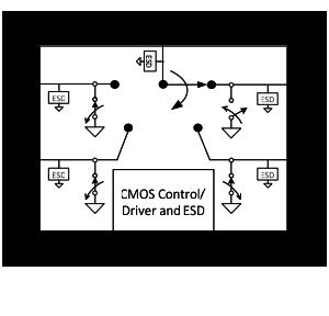 Pe423641 schematic 71 0094
