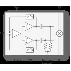 Pe4152 diagram