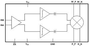 Pe4151 diagram