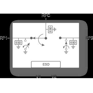 Pe42525diagram