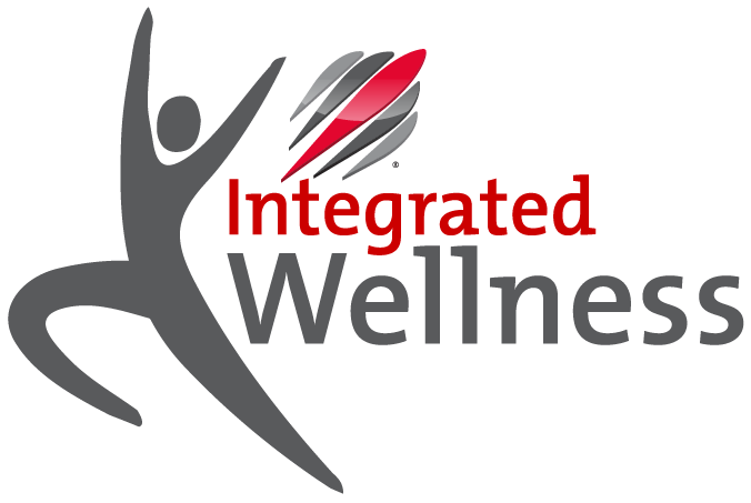 Peregrine Wellness Program