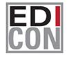 EDICON Outstanding Poster Presentation