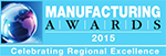 San Diego 2015 Manufacturing Awards