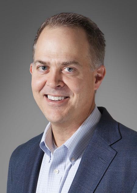 David Bockelman will lead Peregrine Semiconductor's new Austin development center.