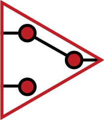 Icon lna switch 250x250