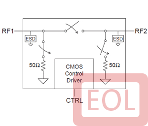 Diagram 4246eol