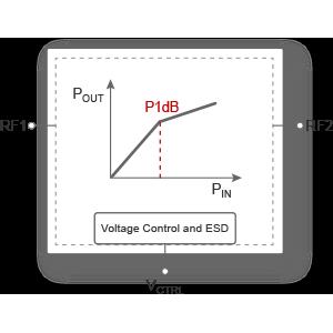 Pe45361diagram